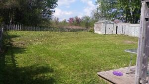 KAWARTHA CREATIONS: Lawn Care / Fall Clean Up Peterborough Peterborough Area image 6