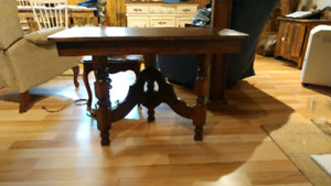 Demie- table 45.00 nego