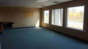 Space Available in the famous Place - ASPEN PLAZA Prince George British Columbia image 6