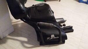Seat Jack pour RX-1 / RX-Warrior / RS Vector / RS Rage 2003-2011 Saguenay Saguenay-Lac-Saint-Jean image 2