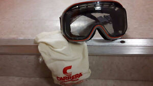 Carrera international Lunette