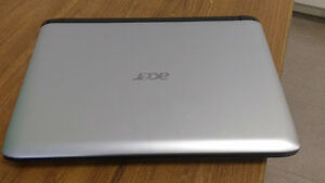 Acer-aspire-one-532h