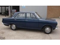 FORD CORTINA WANTED ** TOP PRICES PAID ** ALL MODEL LOTUS GT RACE/RALLY CARS