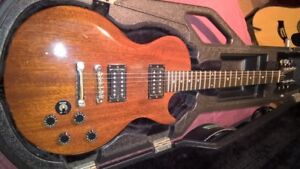 VINTAGE USA GIBSON GUITARS AND MANY MORE!
