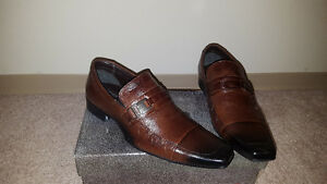 Exclusive BRAND NEW Imported dressing shoes