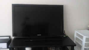 "50"" SAMSUNG  FULL HD SMART LED  TV."