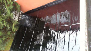 Roof De-Moss....Gutters Cleaning....Power Washing....Windows.... North Shore Greater Vancouver Area image 6