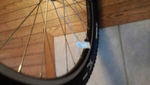 Brand new Norco, never used Stratford Kitchener Area image 4