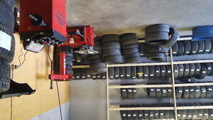 USED TIRES FOR SALE !!!!!^%$#