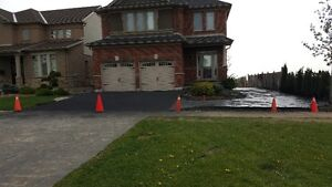 AEM CONTRACTING -FOR ALL YOUR CONCRETE NEEDS! London Ontario image 6