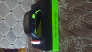 Brand new Nike Sport Watch. GPS ALSO comes with Fitbit peice