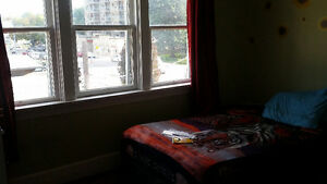 Room for rent downtown Penticton