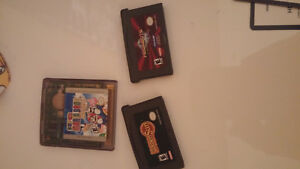 Old Games- GBA and GameBoy Color
