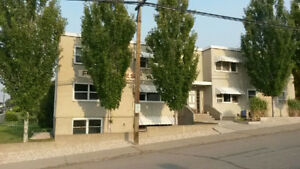 BRIGHT 2 BEDROOM APARTMENT, HEAT INCLUDED (SOUTH SHORE, 7th&Pine