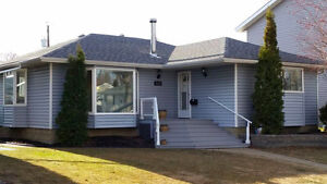 OPEN HOUSE This Saturday In West Edmonton!