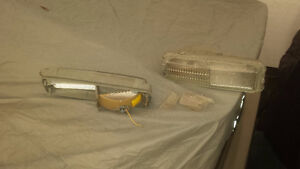Porsche 944 turbo parts SPECIALS TODAY ONLY Nov 18th West Island Greater Montréal image 6