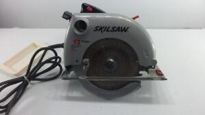Skilsaw / Buzz Saw