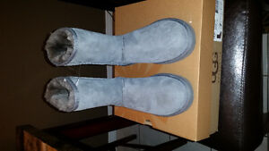 Ugg Boots size 7 - brand new
