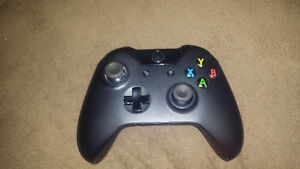 Xbox one 350 or best offer.