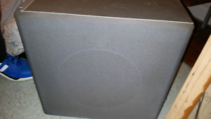 Sony 5 dvd home theatre system 650 watts