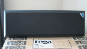 best offer for Energy EC-100 Centre Channel Speaker