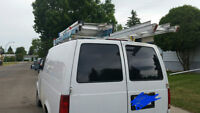 1999 GMC Safari Minivan, Van - Price REDUCED and FIRM