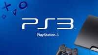 $$$ Searching for a Decent PS3 Bundle Offering Cash & Pickup $$$