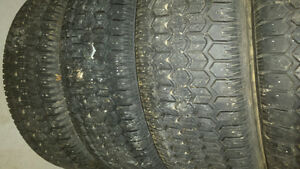 215/70/r15 winter tires