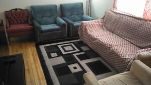 Room for rent in Montreal( No more available)
