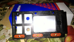 Genuine AC Delco Ignition Control Module D1977A