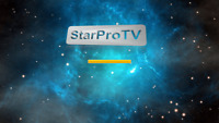 TO BECOME A RESELLER & MAKE MONEY NOW! STARPROTV - IPTV SERVICE