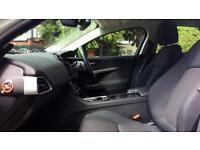 2015 Jaguar XE 2.0 SE Automatic Petrol Saloon