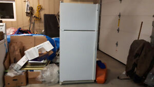 Kenmore fridge for sale London Ontario image 4