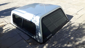 Short Box Truck Canopy for sale