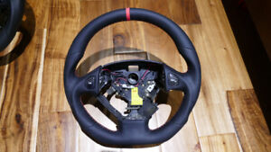 S2000/nsx/audi/Mercedes carbon fibre steering wheels