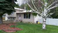River Heights-$100 of 1st 6 mths with 1 year lease