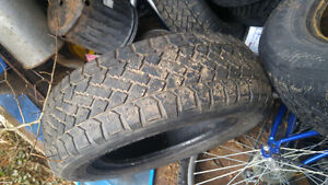 Have 14 15 16 17 Tires and Rims GOING CHEAP CHEAP
