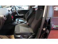 2011 SEAT LEON 2.0 TDI CR SPORT 6Sp AUX USB Sport Seats