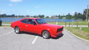 Want to buy AMC Hornet or Gremlin