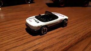 1/64 Diecast Mini Coopers and Mazda Miata. Group 34 London Ontario image 6