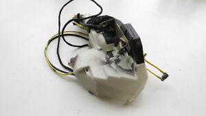 Mercedes-Benz S Class 2000-2006 OEM Door Lock Actuator RR