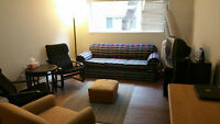 Sublet Apt on 333 Edison Ave AVAILABLE NOW