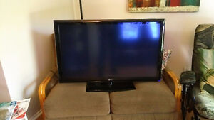 42 Pouce TV | Full HD 1080P | TruMotion 240Hz | LCD TV
