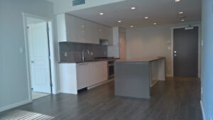 Conveniently located Unit Near Metrotown