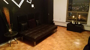 Room For rent. North York Area