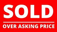Low Cost Real Estate Listing Services in Oakville