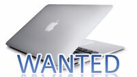 Macbook Pro at a price I can't refuse