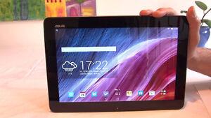 Asus Transformer Pad 10.1 inch 16GB Quad core Tablet TF103c,