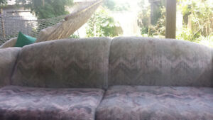 large hide-a-bed couch for sale