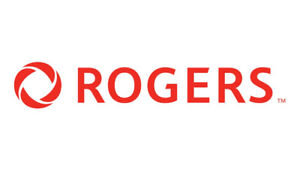 Rogers Unlimited Talk/ Text/Pic/Video  Canada wide cheap  plans